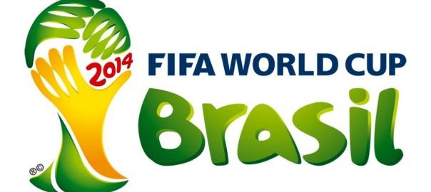 WM 2014 Kalender für iOS und Mac